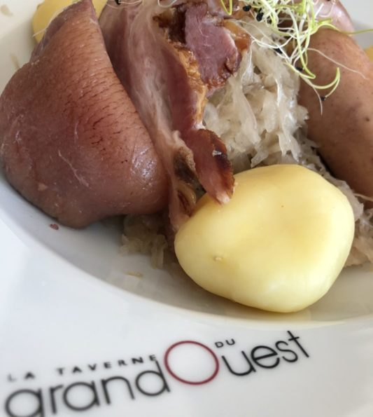 choucroute-grand-ouest